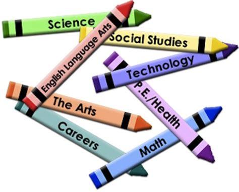 Curriculum Vitae CV or Resume Formats for Teacher Job